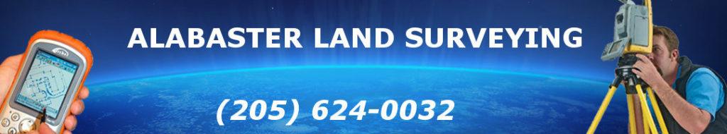 Alabaster Land Surveying