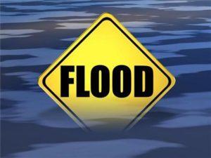 flood elevation survey | elevation certificate